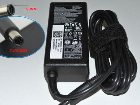 Adaptador Dell A065R073L