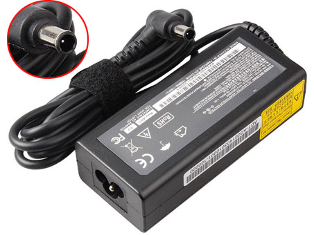 Adaptador Sony VGP-AC19V33