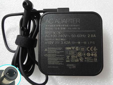 Adaptador Asus PA-1650-78