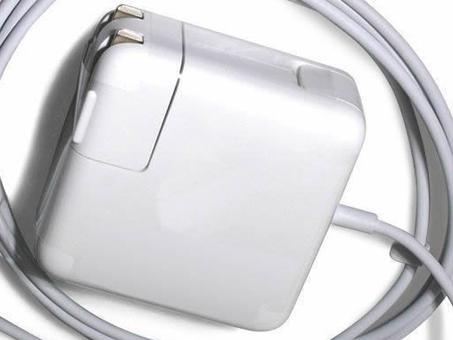 Adaptador Apple A1424