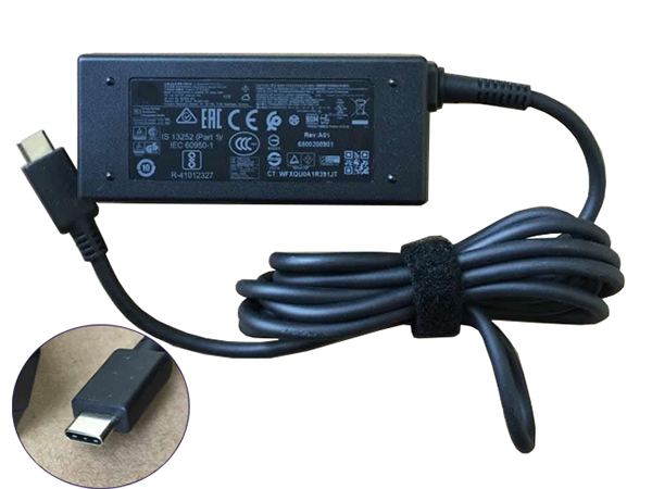 Adaptador HP 815049-001