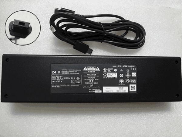 Adaptador Sony 149311714