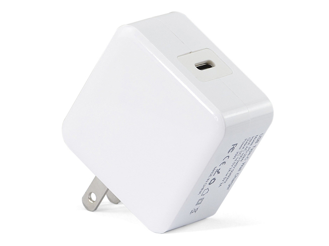 Adaptador APPLE A1540