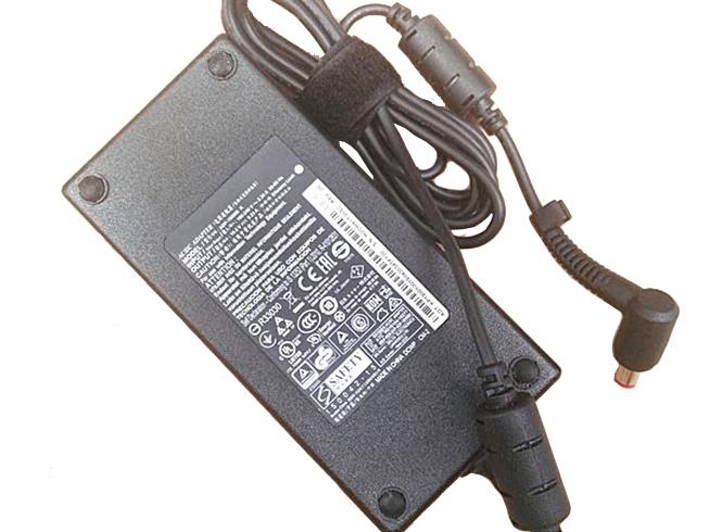 Adaptador Acer ADP-180MB