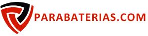 parabaterias.com