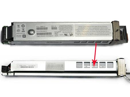 Batería IBM 41Y0679