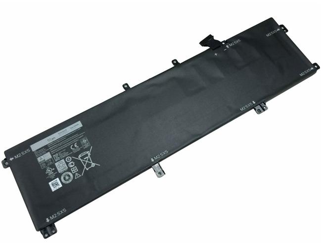 Batería Dell 245RR