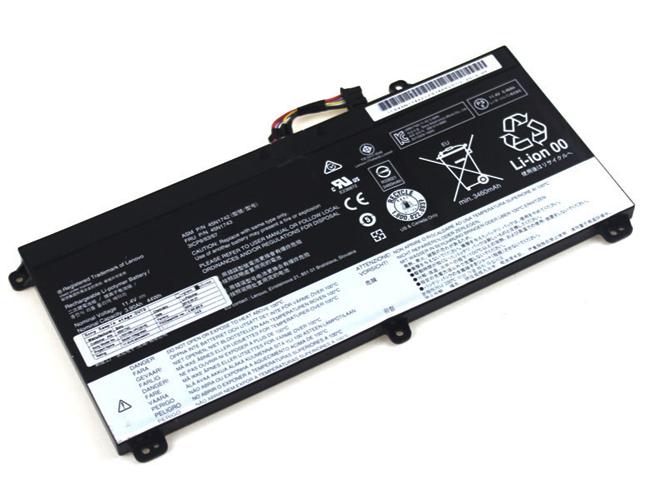 Batería Lenovo 45N1741