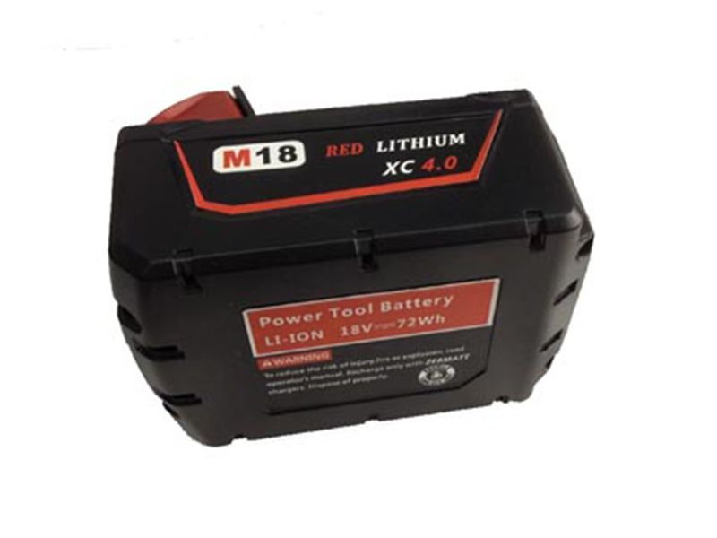 Batería Power_tool 48-11-1840