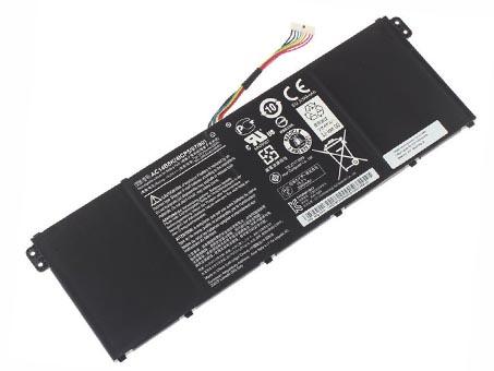 Batería Acer AC14B8K