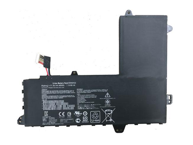 batería del portátil Asus B31N1425
