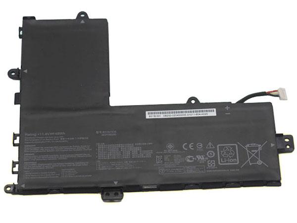 Batería ASUS B31N1536