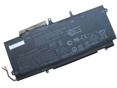 Batería HP HSTNN-DB5D