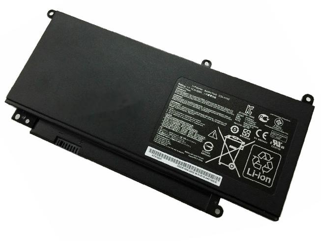 Batería ASUS C32-N750