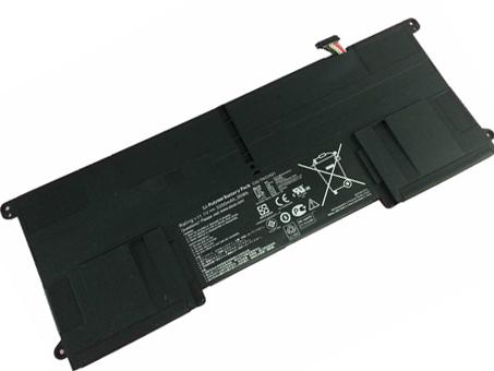 Batería Asus C32-TAICHI21