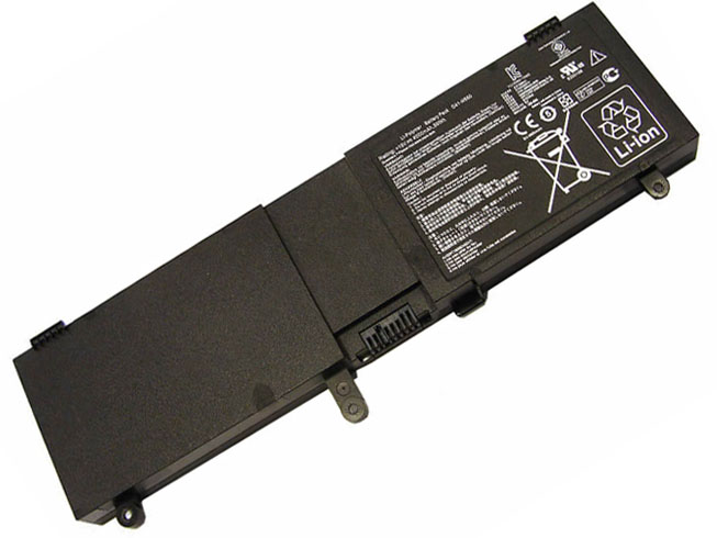 Batería ASUS C41-N550