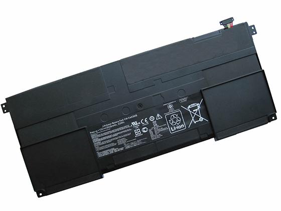Batería ASUS C41-TAICHI31