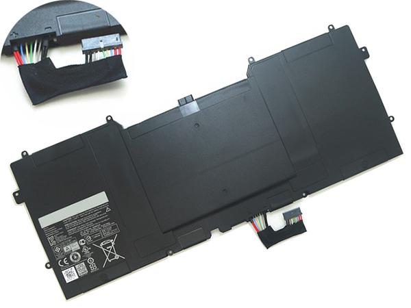 Batería Dell C4K9V