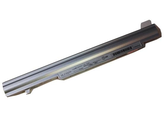 Batería Panasonic CF-VZSU75JS