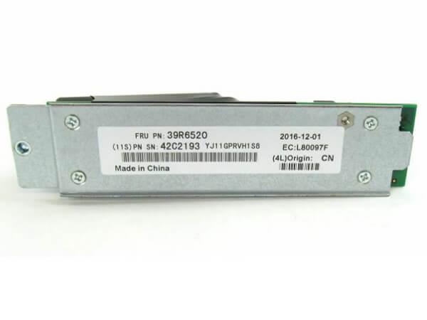 Batería IBM 39R6520