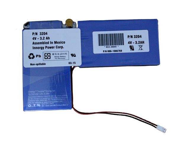 Batería IBM 24P8062