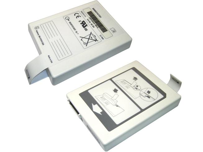 Batería Philips 989803167281