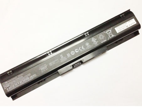 Batería HP HSTNN-IB2S