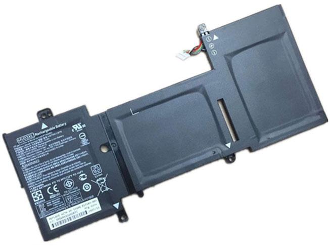 Batería HP HV03XL