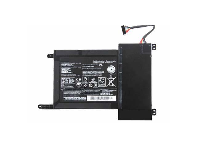 Batería Lenovo L14M4P23