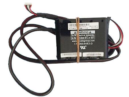 Batería IBM M5110