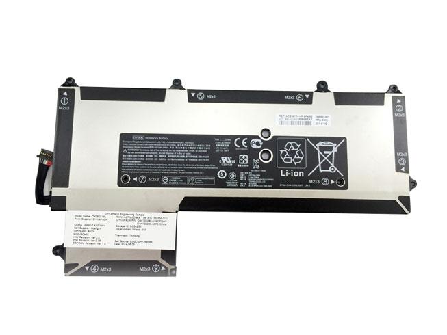 Batería HP OY06XL