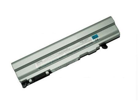 batería del portátil toshiba PABAS172