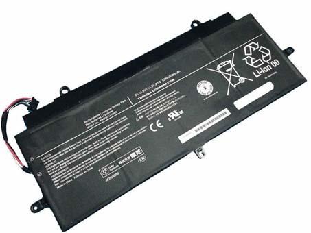 Batería Toshiba PA5097U-1BRS