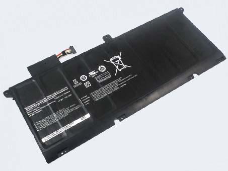 Batería Samsung AA-PBXN8AR