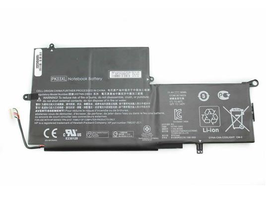 Batería HP PK03XL