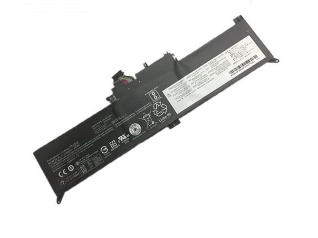 Batería Lenovo SB10F46465