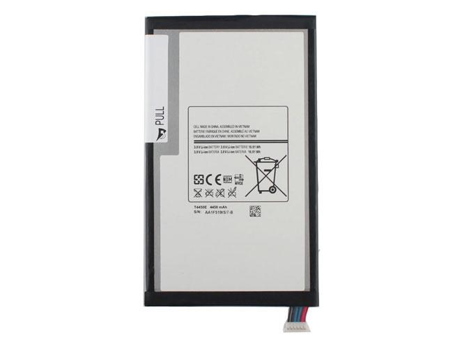Batería para móviles Samsung T4450E
