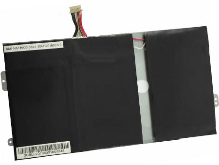 Batería Benq HD1409