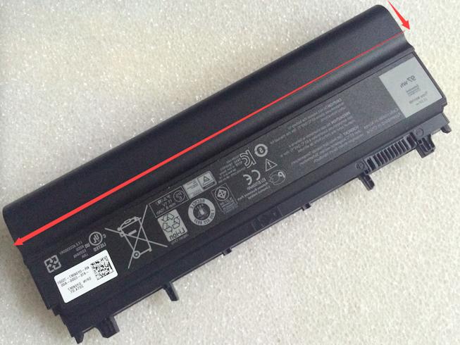 Batería Dell VVONF