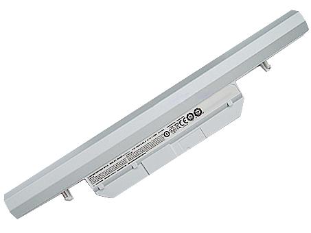 Batería Clevo WA50BAT-  4