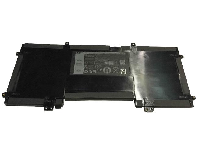 Batería Dell 092YR1